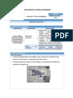 MAT - U4 - 4to Grado - Sesion 11.docx