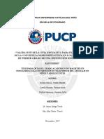 ARDILES_CARRILLO_RAFFAEL_VALIDACION_DE_LA_GUIA_EDUCATIVA_PARA_EL_DESARROLLO_DE_LA_CONCIENCIA_MOFOSINTACTICA_EN_LOS_NIÑOS.pdf