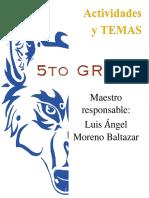 TEMAS II TRIMESTRE BLOQUE 2 Y 3.docx