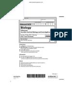 Questionpaper-Unit6B6BI08-June2010.pdf