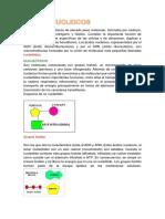 ACIDOS-NUCLEICOS.docx