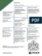 programacion_md-2019-0304-2 (1)