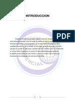 area financiera 1.docx