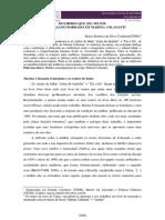 d - Eduardo Spiller Pena Vol 1