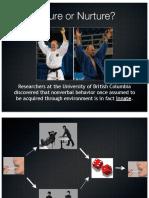 3 - slides-body-language-for-entrepreneurs.pdf