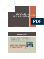 historia_de_la_neurolingüistica.pdf