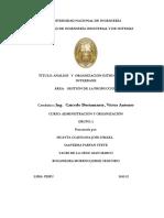 311676162-Trabajo-de-Admi-Interbank.docx