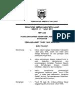 KAB_LAHAT_1_2010.pdf