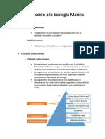 Introducción a la Ecología Marina.docx