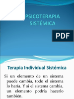Psicoterapias_Contemporaneas_Oblitas