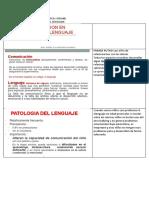 CLASE-6-MEDICINA-FISICA-Y-REHAB-TX-DEL-LENGUAJE.docx