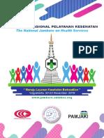 314446882 2 Instrumen Akreditasi Klinik Pratama PDF