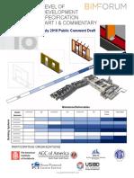 BIMForum-LOD-2018_Spec-Part-1_and_Guide_PUB-DRAFT.pdf
