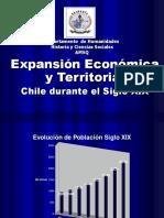 Power 10 Expansion Economica y Territorial Modificado