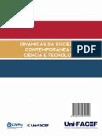 e-book Unifacef.pdf