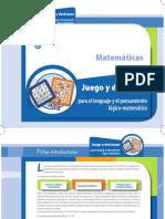 pensamiento logico-matematico.pdf