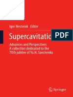 SUPERCAVITATION[1].pdf