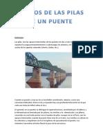 efectos de las pilas de puentes.docx