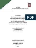 Diseño Planta de Tratamiento Gas Natural (1)