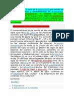 Psicrometrí1.docx