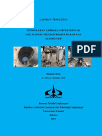 PENGOLAHAN LUMPUR MINYAK MENJADI BAHAN BAKAR GAS ALTERNATIF.pdf