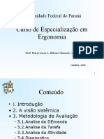 Apostila Espec Ergonomia 2007_fund AET