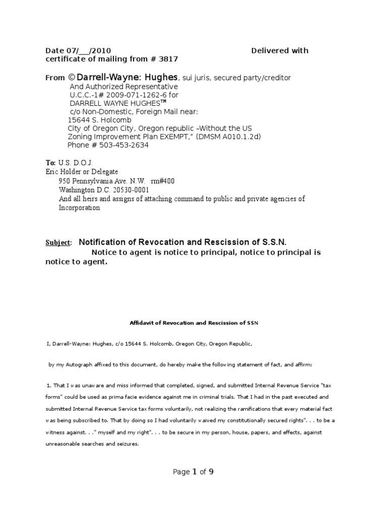 Affidavit of fact template templates for resumes word sample affidavit statement of facts leasing agreement template receipt 1515141792v1 affidavit statement of xflitez Image collections