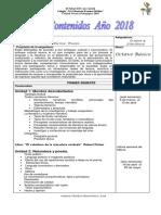8°-Red-Contenidos-LENGUAJE-2018.pdf