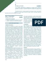 9782210104969_c03_ldp_empreintes-litt-1re.pdf