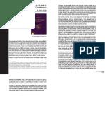ReseñaPixoLES ARTS DE L'ESPACE_2018.pdf