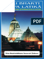 Hari Bhakti Kalpa Latika.pdf