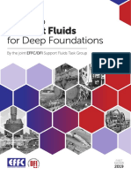 EFFC_Support_Fluids_Guide_FINAL.pdf