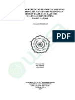DOC-20190222-WA0036