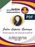 Boletin05.pdf