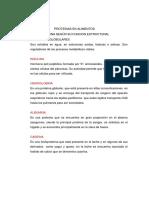 PROTEINAS EN ALIMENTOS.docx