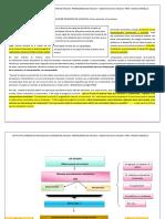 2Acento,Pulso,Subdivision,Metro.docx