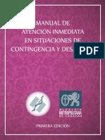 manual-rscmv.pdf