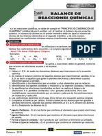 DOC-20190315-WA0011