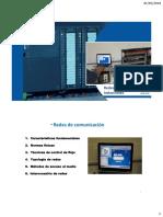 tema_final_Redes_Industriales.pdf
