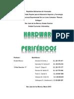 Trabajo Informática Seccion 1 Grupo 4.docx