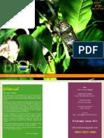 bioma-marzo-2013.pdf