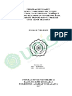 naskah publikasi rizka