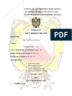TRABAJO nº 2 PARA IMPRIMIR.docx