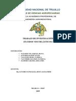 UNIVERSIDAD NACIONAL DE TRUJILLO-fluidos viscoelasticos.docx