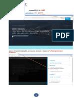 Guía Para Descarga y Registro de Autocad Civil 3d