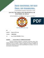TRABAJO DE TOPO CORRECCION DE BASE.docx