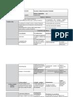 Formato Evaluación II Parcial.docx