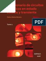 solucionario de circuitos eléctricos en estado estable y transiente_2.pdf