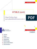 2_HTML_2abc.pptx