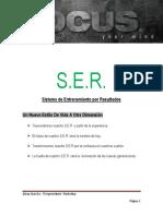 S. E. R